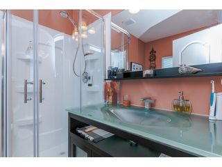 """Photo 13: 33792 GREWALL Court in Mission: Mission BC House for sale in """"College Heights"""" : MLS®# F1446216"""
