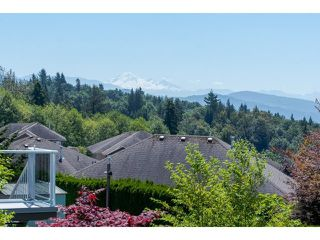 """Photo 20: 33792 GREWALL Court in Mission: Mission BC House for sale in """"College Heights"""" : MLS®# F1446216"""