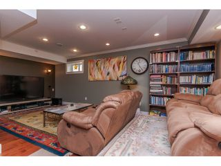 """Photo 15: 33792 GREWALL Court in Mission: Mission BC House for sale in """"College Heights"""" : MLS®# F1446216"""