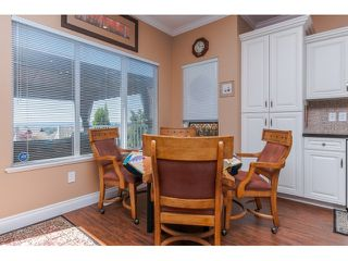 """Photo 11: 33792 GREWALL Court in Mission: Mission BC House for sale in """"College Heights"""" : MLS®# F1446216"""