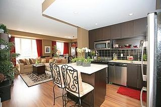 Photo 17: 412 100 Harrison Garden Boulevard in Toronto: Willowdale East Condo for sale (Toronto C14)  : MLS®# C3256596