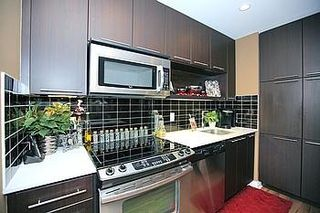 Photo 15: 412 100 Harrison Garden Boulevard in Toronto: Willowdale East Condo for sale (Toronto C14)  : MLS®# C3256596
