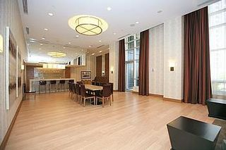 Photo 9: 412 100 Harrison Garden Boulevard in Toronto: Willowdale East Condo for sale (Toronto C14)  : MLS®# C3256596