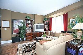 Photo 19: 412 100 Harrison Garden Boulevard in Toronto: Willowdale East Condo for sale (Toronto C14)  : MLS®# C3256596
