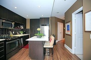 Photo 14: 412 100 Harrison Garden Boulevard in Toronto: Willowdale East Condo for sale (Toronto C14)  : MLS®# C3256596