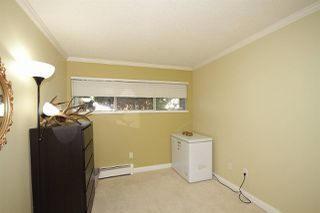 Photo 15: 109 932 ROBINSON Street in Coquitlam: Coquitlam West Condo for sale : MLS®# R2008724