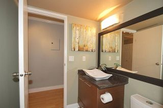Photo 10: 109 932 ROBINSON Street in Coquitlam: Coquitlam West Condo for sale : MLS®# R2008724
