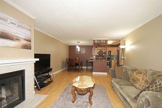 Photo 4: 109 932 ROBINSON Street in Coquitlam: Coquitlam West Condo for sale : MLS®# R2008724