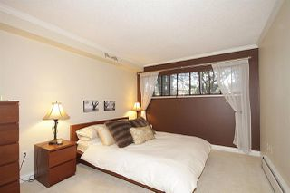 Photo 13: 109 932 ROBINSON Street in Coquitlam: Coquitlam West Condo for sale : MLS®# R2008724