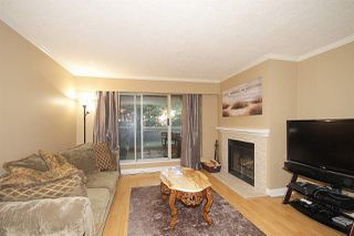 Photo 2: 109 932 ROBINSON Street in Coquitlam: Coquitlam West Condo for sale : MLS®# R2008724