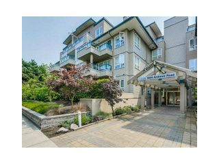 "Photo 1: 220 5800 ANDREWS Road in Richmond: Steveston South Condo for sale in ""VILLAS AT SOUTHCOVE"" : MLS®# R2018201"