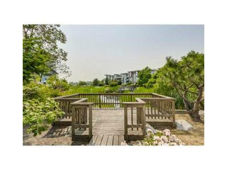 "Photo 15: 220 5800 ANDREWS Road in Richmond: Steveston South Condo for sale in ""VILLAS AT SOUTHCOVE"" : MLS®# R2018201"