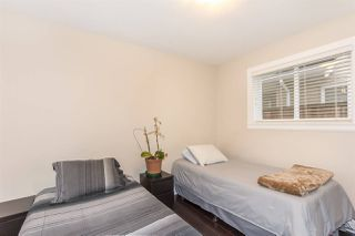 Photo 16: 7212 11 Avenue in Burnaby: Edmonds BE 1/2 Duplex for sale (Burnaby East)  : MLS®# R2020031