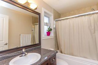 Photo 15: 7212 11 Avenue in Burnaby: Edmonds BE 1/2 Duplex for sale (Burnaby East)  : MLS®# R2020031
