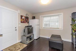 Photo 14: 7212 11 Avenue in Burnaby: Edmonds BE 1/2 Duplex for sale (Burnaby East)  : MLS®# R2020031