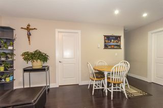 Photo 13: 7212 11 Avenue in Burnaby: Edmonds BE 1/2 Duplex for sale (Burnaby East)  : MLS®# R2020031