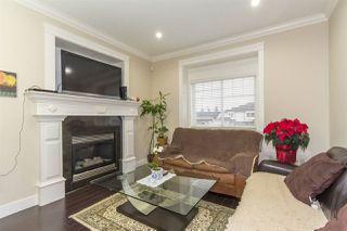 Photo 3: 7212 11 Avenue in Burnaby: Edmonds BE 1/2 Duplex for sale (Burnaby East)  : MLS®# R2020031