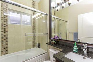 Photo 9: 7212 11 Avenue in Burnaby: Edmonds BE 1/2 Duplex for sale (Burnaby East)  : MLS®# R2020031