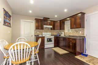 Photo 12: 7212 11 Avenue in Burnaby: Edmonds BE 1/2 Duplex for sale (Burnaby East)  : MLS®# R2020031