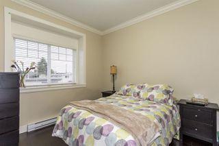 Photo 8: 7212 11 Avenue in Burnaby: Edmonds BE 1/2 Duplex for sale (Burnaby East)  : MLS®# R2020031