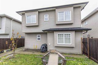 Photo 17: 7212 11 Avenue in Burnaby: Edmonds BE 1/2 Duplex for sale (Burnaby East)  : MLS®# R2020031