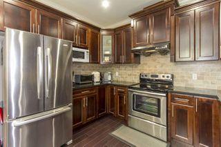 Photo 6: 7212 11 Avenue in Burnaby: Edmonds BE 1/2 Duplex for sale (Burnaby East)  : MLS®# R2020031