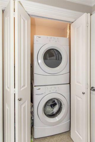 Photo 11: 7212 11 Avenue in Burnaby: Edmonds BE 1/2 Duplex for sale (Burnaby East)  : MLS®# R2020031
