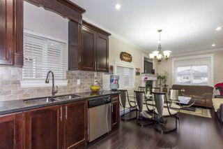 Photo 7: 7212 11 Avenue in Burnaby: Edmonds BE 1/2 Duplex for sale (Burnaby East)  : MLS®# R2020031