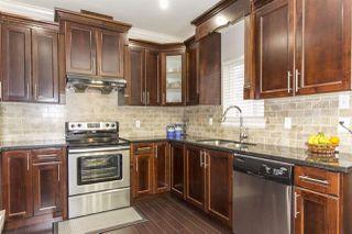 Photo 5: 7212 11 Avenue in Burnaby: Edmonds BE 1/2 Duplex for sale (Burnaby East)  : MLS®# R2020031