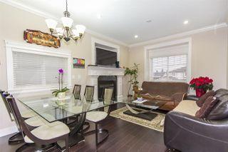 Photo 2: 7212 11 Avenue in Burnaby: Edmonds BE 1/2 Duplex for sale (Burnaby East)  : MLS®# R2020031