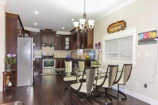 Photo 4: 7212 11 Avenue in Burnaby: Edmonds BE 1/2 Duplex for sale (Burnaby East)  : MLS®# R2020031