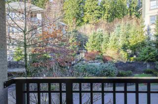 "Photo 5: 308 2968 SILVER SPRINGS Boulevard in Coquitlam: Westwood Plateau Condo for sale in ""TAMARISK"" : MLS®# R2021016"