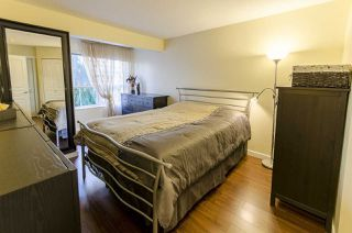 "Photo 12: 308 2968 SILVER SPRINGS Boulevard in Coquitlam: Westwood Plateau Condo for sale in ""TAMARISK"" : MLS®# R2021016"