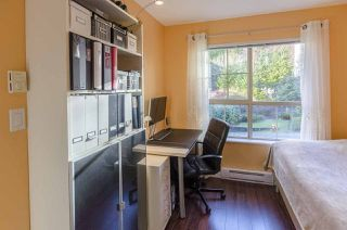"Photo 10: 308 2968 SILVER SPRINGS Boulevard in Coquitlam: Westwood Plateau Condo for sale in ""TAMARISK"" : MLS®# R2021016"
