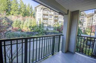 "Photo 4: 308 2968 SILVER SPRINGS Boulevard in Coquitlam: Westwood Plateau Condo for sale in ""TAMARISK"" : MLS®# R2021016"