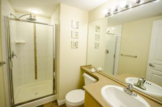 "Photo 11: 308 2968 SILVER SPRINGS Boulevard in Coquitlam: Westwood Plateau Condo for sale in ""TAMARISK"" : MLS®# R2021016"