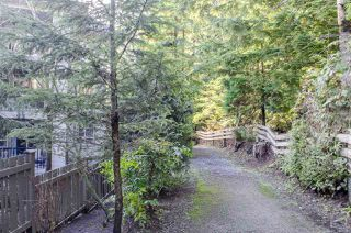 """Photo 20: 308 2968 SILVER SPRINGS Boulevard in Coquitlam: Westwood Plateau Condo for sale in """"TAMARISK"""" : MLS®# R2021016"""