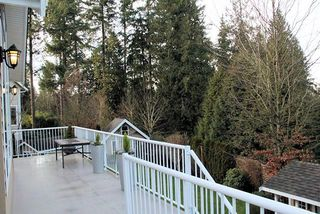 "Photo 14: 4673 204A Street in Langley: Langley City House for sale in ""Mossey Estates"" : MLS®# R2022595"
