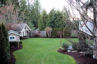 "Photo 15: 4673 204A Street in Langley: Langley City House for sale in ""Mossey Estates"" : MLS®# R2022595"