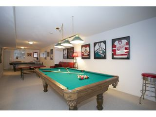 Photo 17: 5149 223A Street in Langley: Murrayville House for sale : MLS®# R2023673