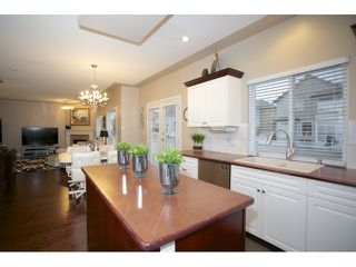 Photo 10: 5149 223A Street in Langley: Murrayville House for sale : MLS®# R2023673