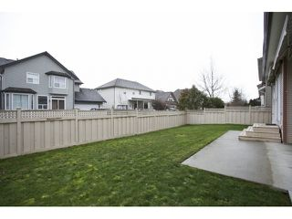 Photo 20: 5149 223A Street in Langley: Murrayville House for sale : MLS®# R2023673