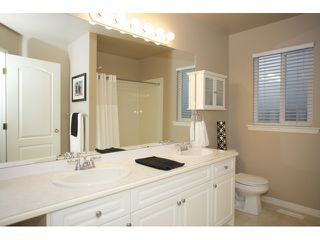 Photo 15: 5149 223A Street in Langley: Murrayville House for sale : MLS®# R2023673