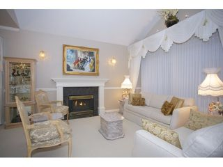 Photo 3: 5149 223A Street in Langley: Murrayville House for sale : MLS®# R2023673