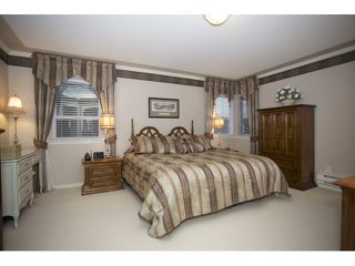 Photo 11: 5149 223A Street in Langley: Murrayville House for sale : MLS®# R2023673