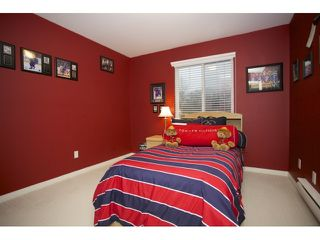Photo 14: 5149 223A Street in Langley: Murrayville House for sale : MLS®# R2023673
