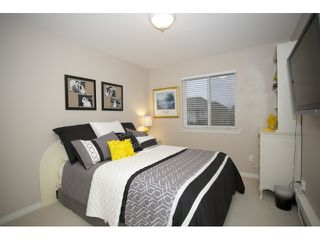 Photo 13: 5149 223A Street in Langley: Murrayville House for sale : MLS®# R2023673