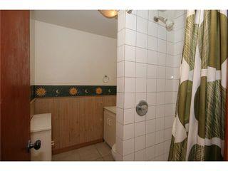 Photo 16: 112 POWELL Street: Cochrane House for sale : MLS®# C4052948
