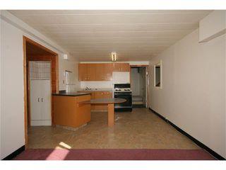 Photo 14: 112 POWELL Street: Cochrane House for sale : MLS®# C4052948