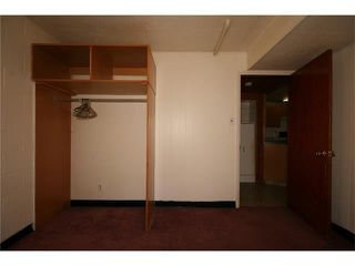 Photo 17: 112 POWELL Street: Cochrane House for sale : MLS®# C4052948